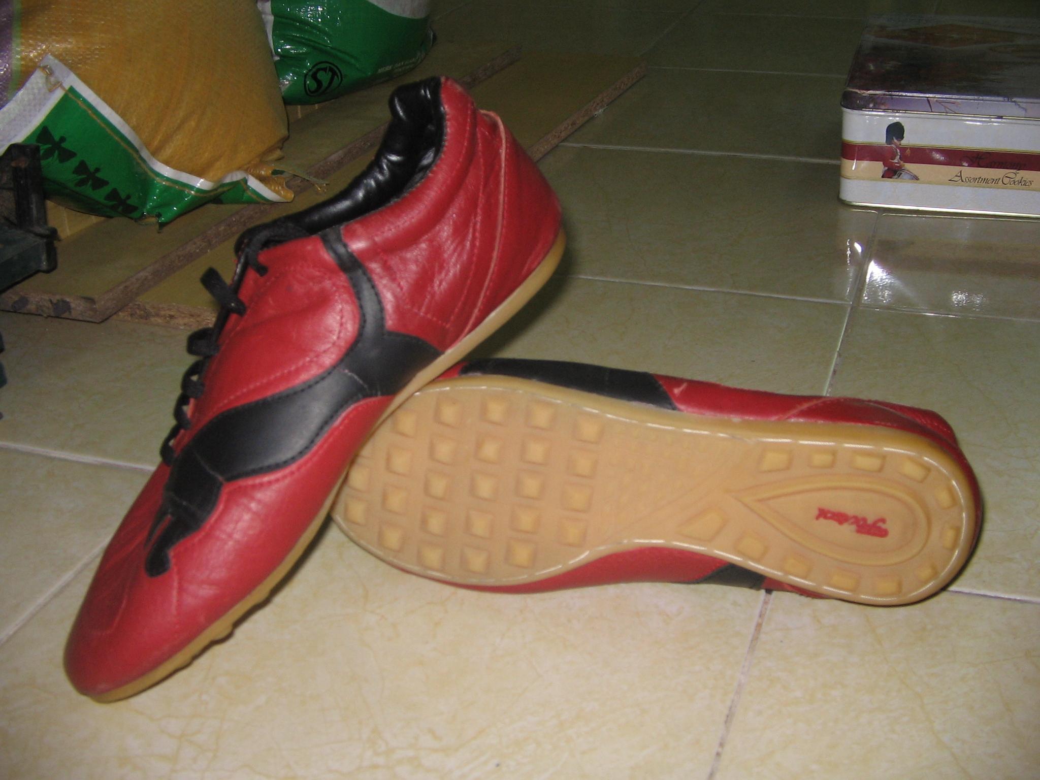 sepatu futsal – jual sepatu futsal – harga sepatu futsal